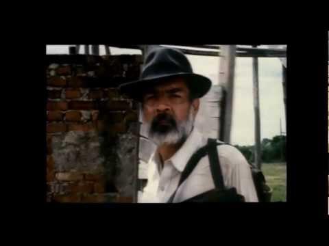 Tiempo de morir (1965) de Arturo Ripstein scénario Gabriel García Márquez et Carlos Fuentes Hqdefa11