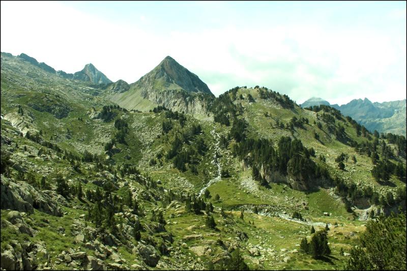 Vacances dans la vallée de Benasque - Pyrénées espagnoles Img_0110