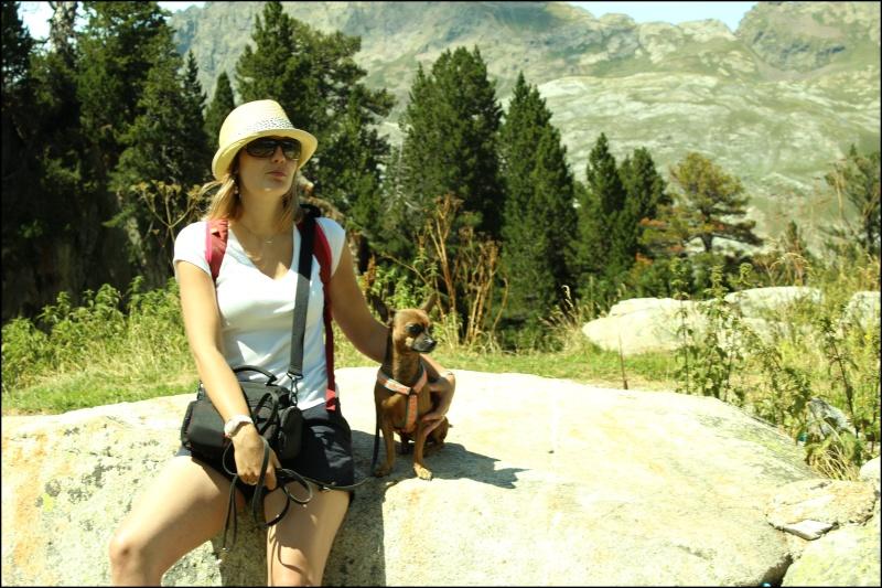 Vacances dans la vallée de Benasque - Pyrénées espagnoles Img_0114