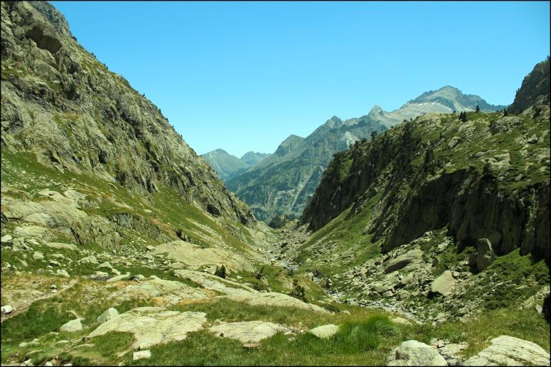 Vacances dans la vallée de Benasque - Pyrénées espagnoles Img_0312