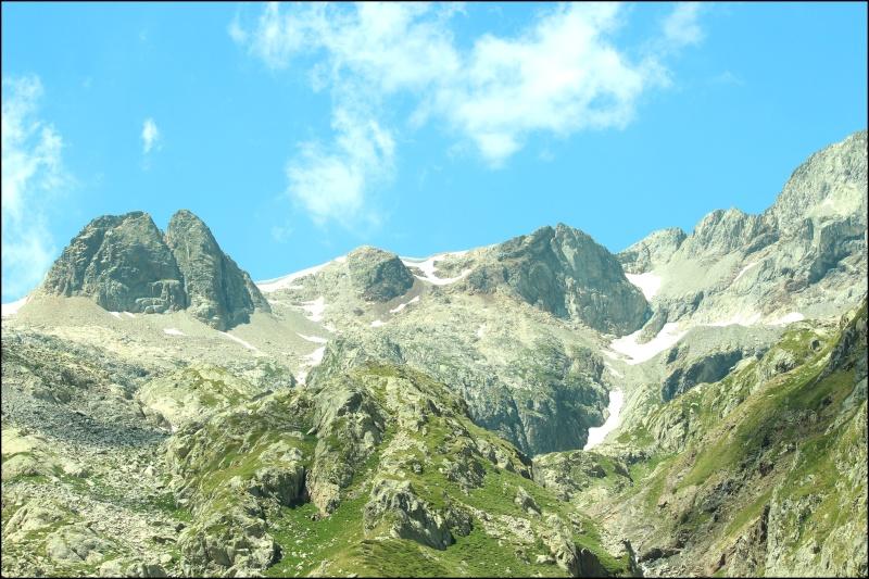 Vacances dans la vallée de Benasque - Pyrénées espagnoles Img_0410