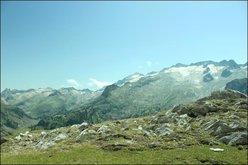 Vacances dans la vallée de Benasque - Pyrénées espagnoles Img_0413