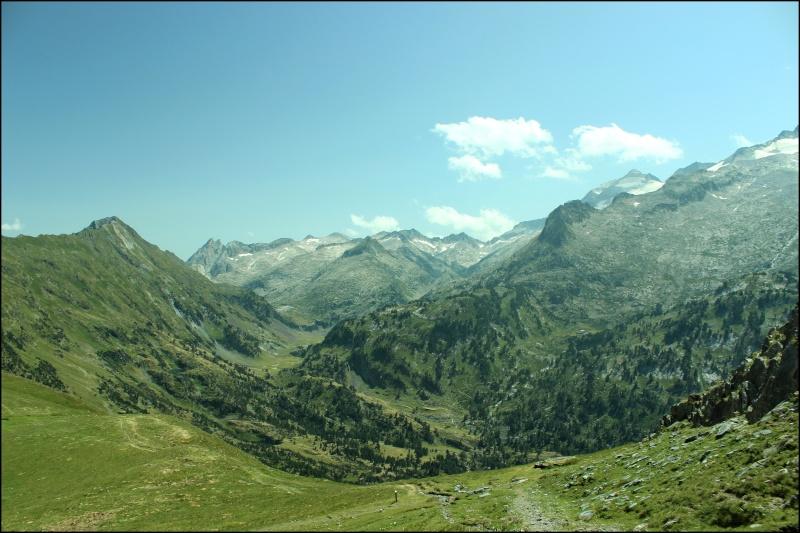 Vacances dans la vallée de Benasque - Pyrénées espagnoles Img_0414