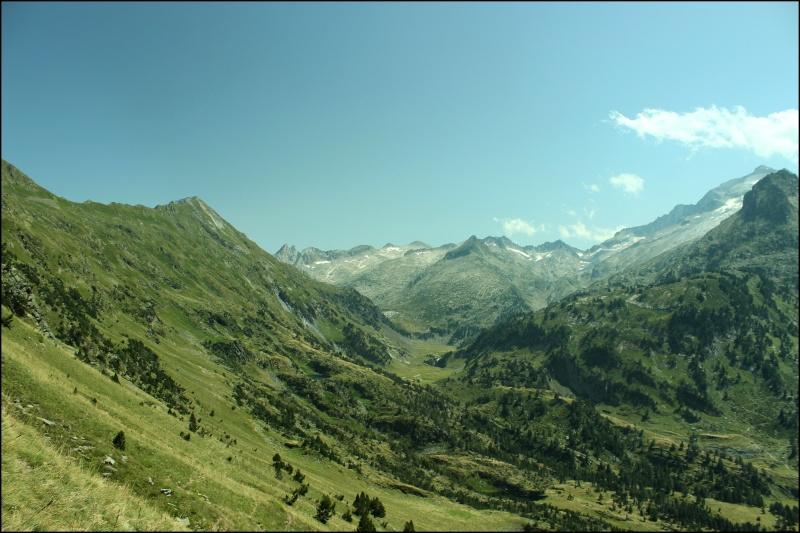Vacances dans la vallée de Benasque - Pyrénées espagnoles Img_0415