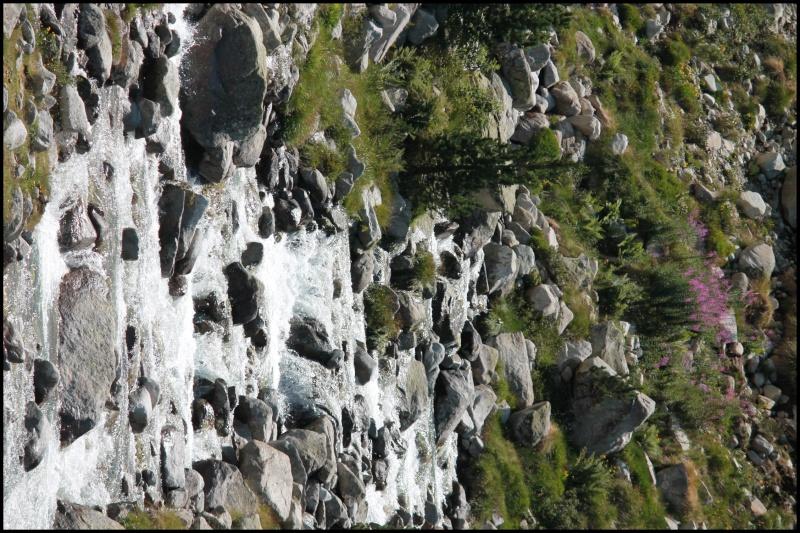 Vacances dans la vallée de Benasque - Pyrénées espagnoles Img_6413
