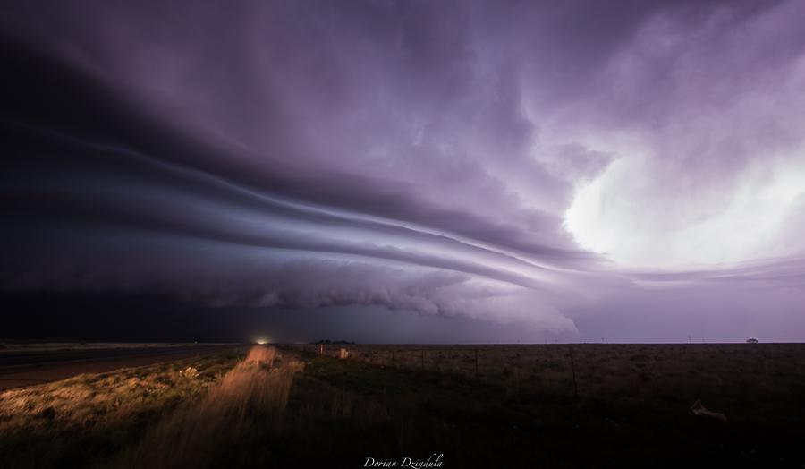Tornado Aley 2015 - Semaine 1 (du 18 au 24 mai) Gd1a0812