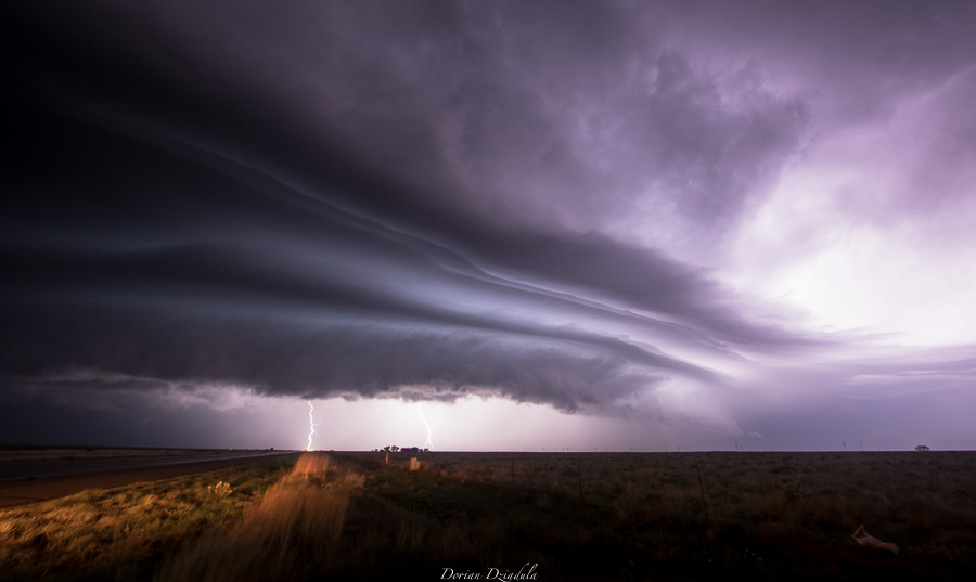 Tornado Aley 2015 - Semaine 1 (du 18 au 24 mai) Gd1a0813