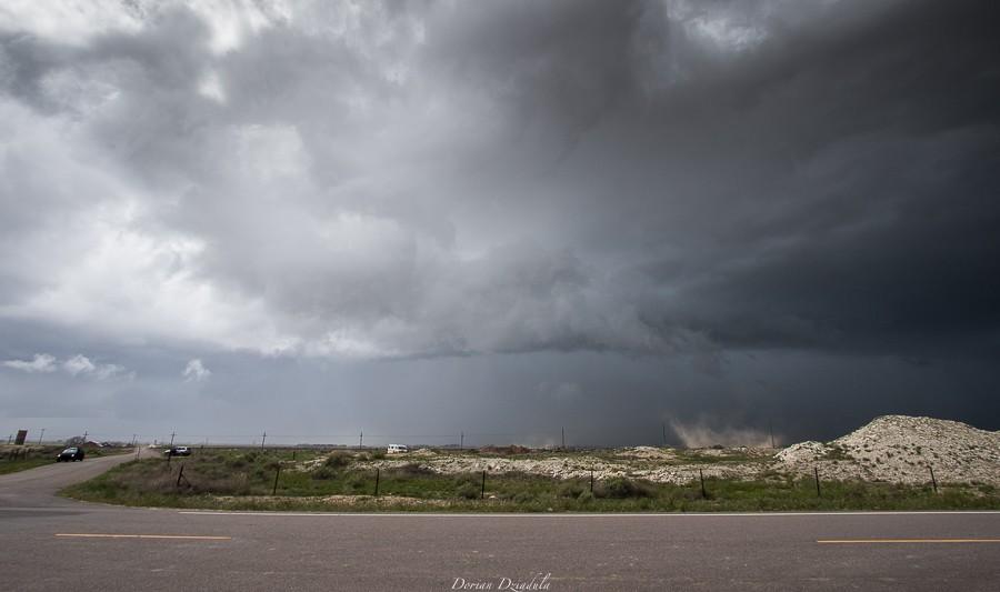Tornado Aley 2015 - Semaine 1 (du 18 au 24 mai) Gd1a1210