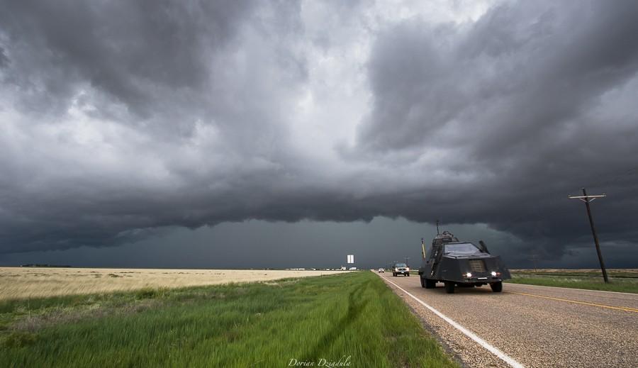 Tornado Aley 2015 - Semaine 1 (du 18 au 24 mai) Gd1a1310