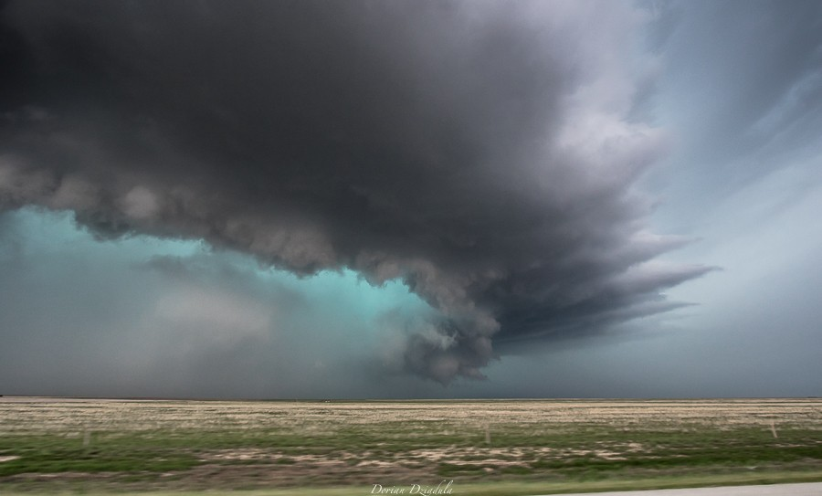 Tornado Aley 2015 - Semaine 1 (du 18 au 24 mai) Gd1a1411