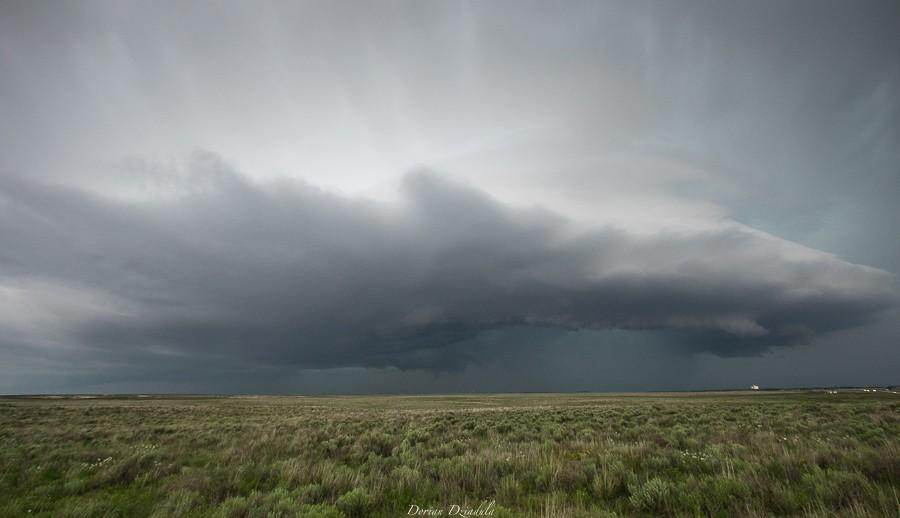 Tornado Aley 2015 - Semaine 1 (du 18 au 24 mai) Gd1a1810