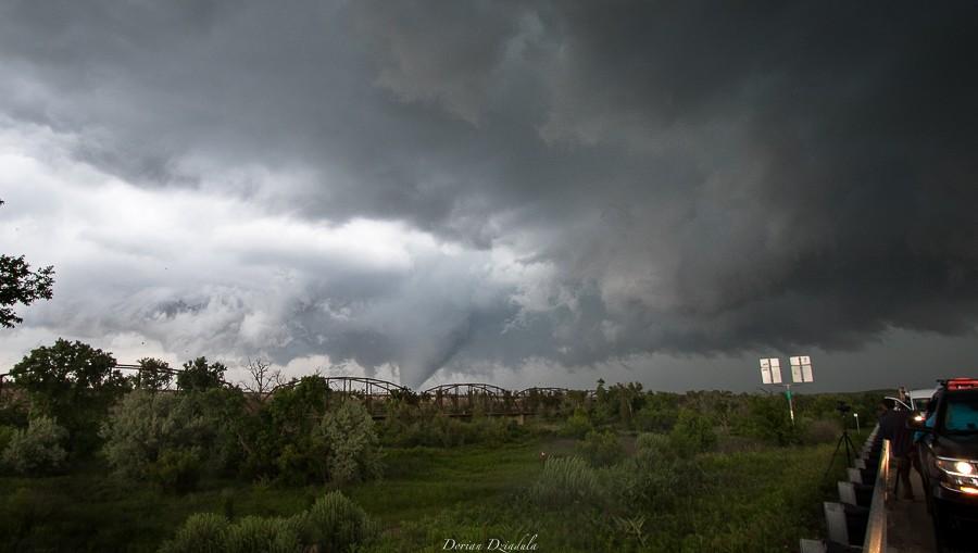 Séjour en Tornado Alley - Semaines 2 et 3 (25 mai - 6 juin 2015) Gd1a2911