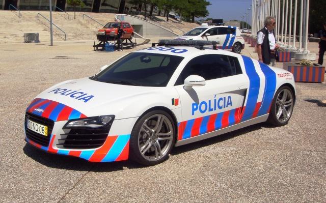 Suggestion de peinture Audi R8 1_juin10
