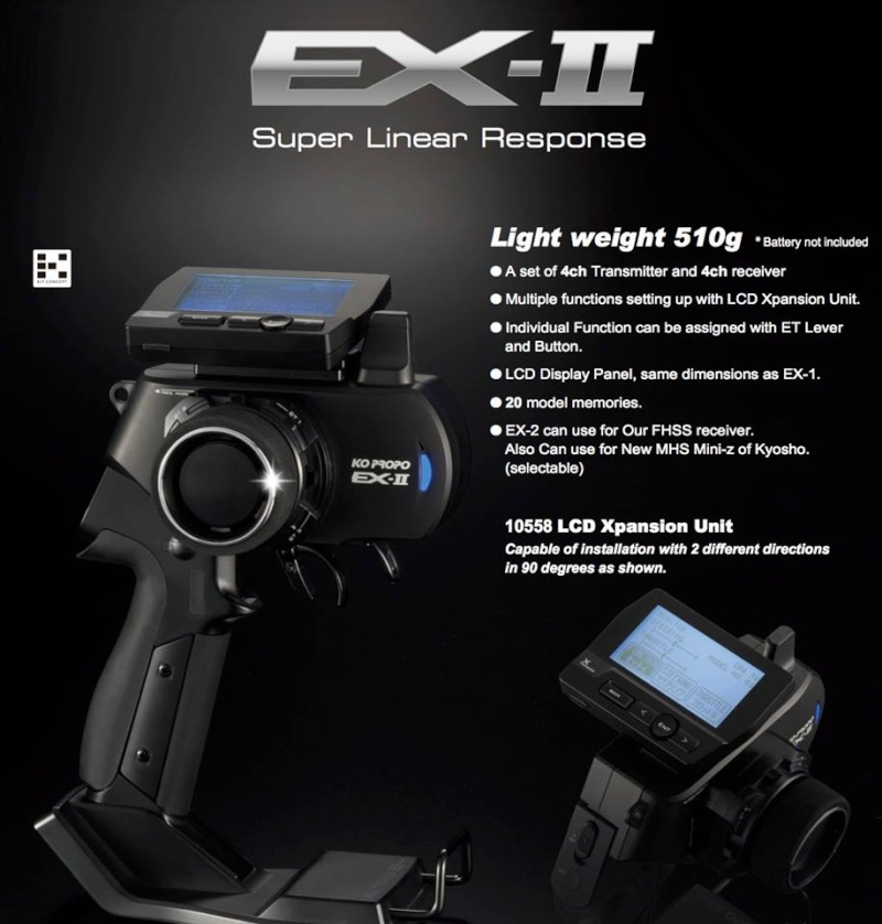 KO PROPO EX-2 Ex210