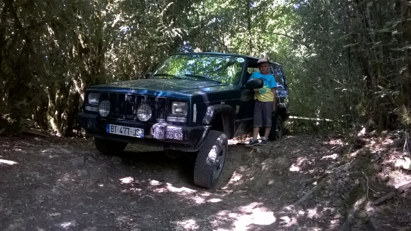 new jeeper's... Wp_20124