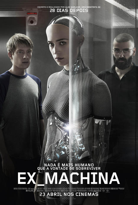 Ex Machina 251b0311