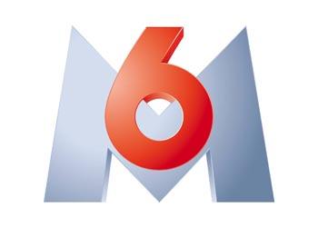 SECMA sur M6 dans Turbo le 21 Juin !  Logo-m10