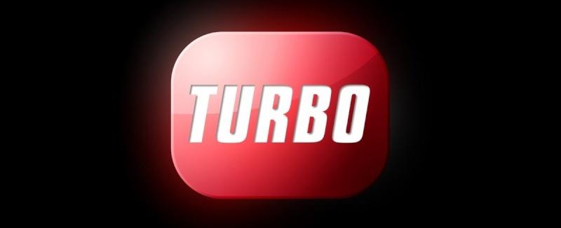 SECMA sur M6 dans Turbo le 21 Juin !  Logo-o10