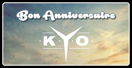 Bon anniversaire - Page 2 Kyo-le10