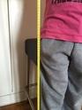 Transport d'enfant sur une Goldwing - Page 2 Fullsi12