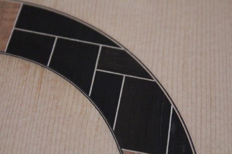 "Benjamin Paldacci OM#5: ""La Mondrian"" 11008610"