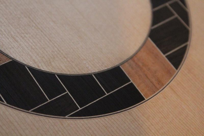 "Benjamin Paldacci OM#5: ""La Mondrian"" 11393510"