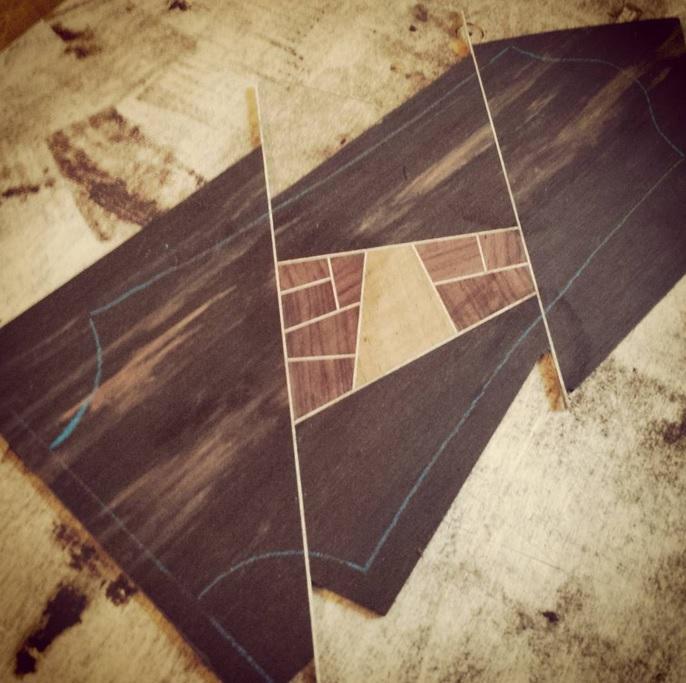 """Benjamin Paldacci OM#5: """"La Mondrian"""" Sans_t10"""