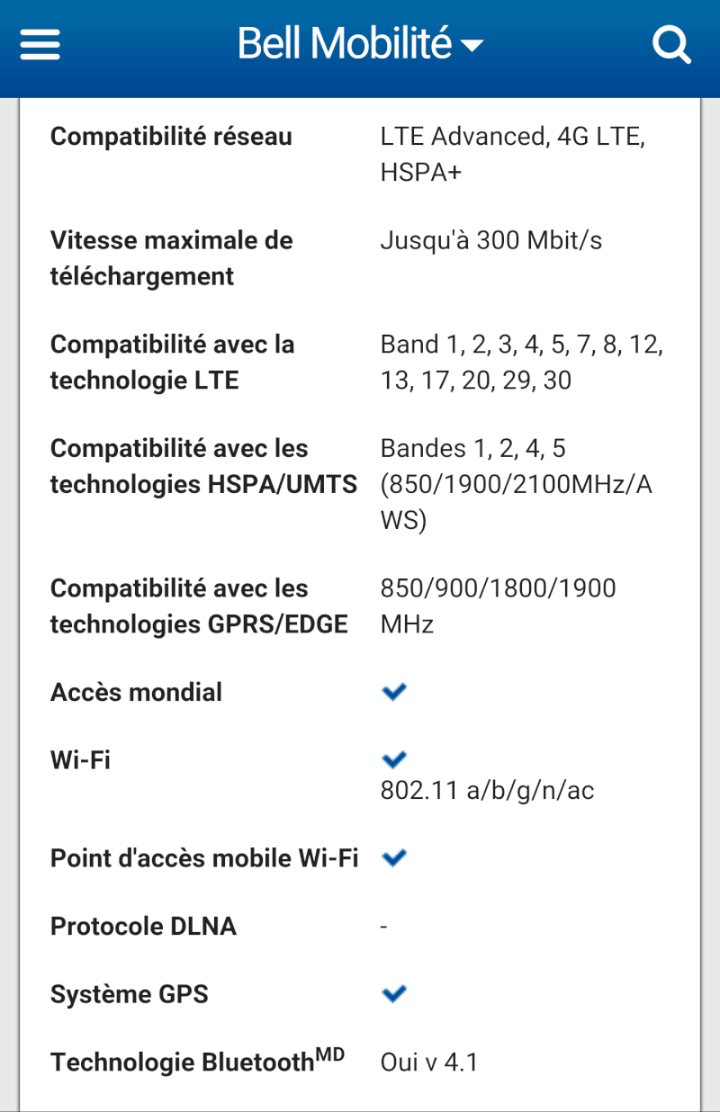 [AIDE] compatibilité réseau  Screen10
