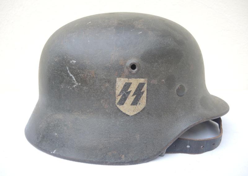 postez vos articles Waffen-SS - Page 3 Dscn8057