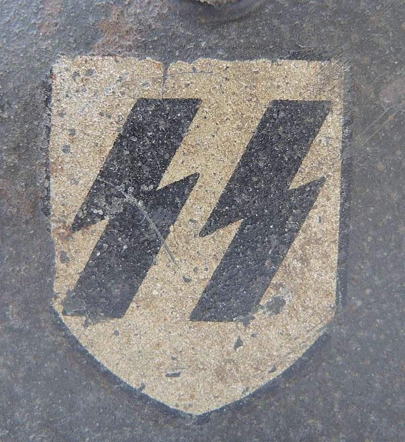 postez vos articles Waffen-SS - Page 3 Dscn8059