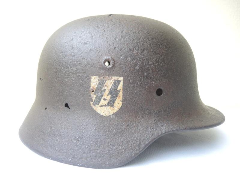 postez vos articles Waffen-SS - Page 3 Dscn8213