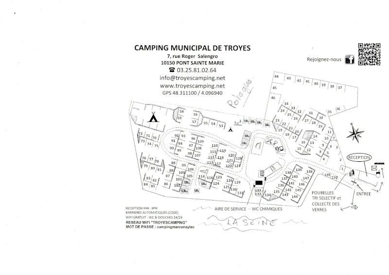 conseils pour camping du cote de troyes Img13810