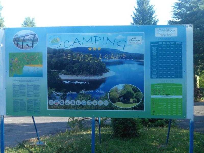 Camping le Lac de Siauve - Page 2 Img_2022
