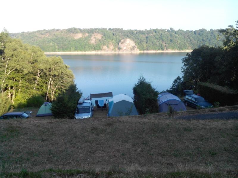 Camping le Lac de Siauve - Page 2 Img_2028