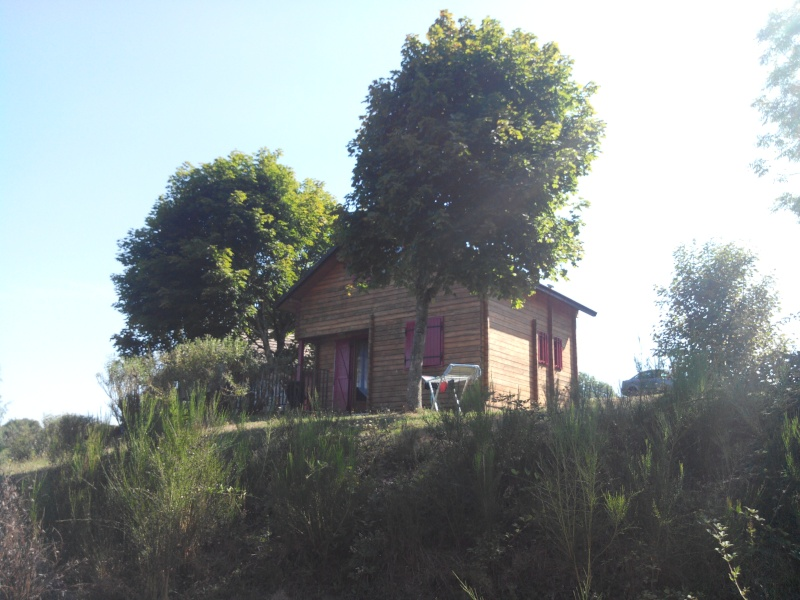Camping le Lac de Siauve - Page 2 Img_2029