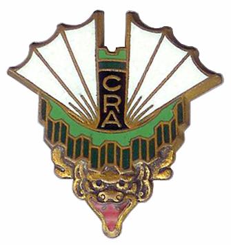 CRA 3 - Indochine Cra10