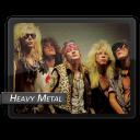ROCK/PROGRESSIVE/METAL/HARD ROCK/LOSSLESS