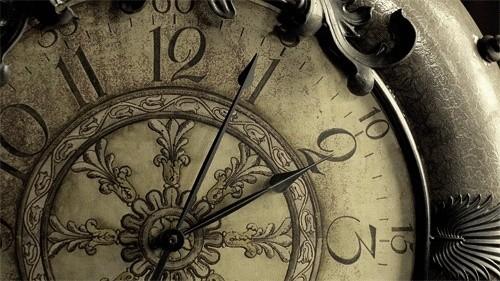 Horloge et temps - Page 5 Tempsb10
