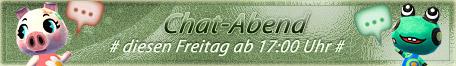 Unser gemeinsamer Chatabend - Seite 10 Bek_ch10