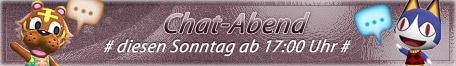Unser gemeinsamer Chatabend - Seite 10 Bek_ch11