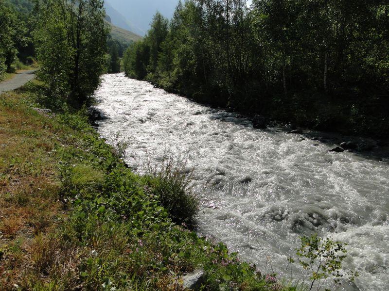 Balade dans le vallon de Champagny-le-Haut Dsc03519