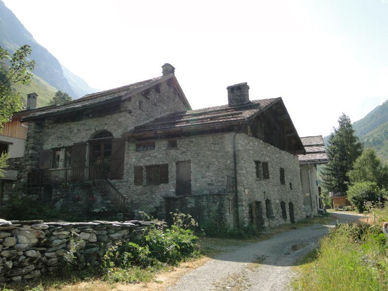 Balade dans le vallon de Champagny-le-Haut Dsc03520