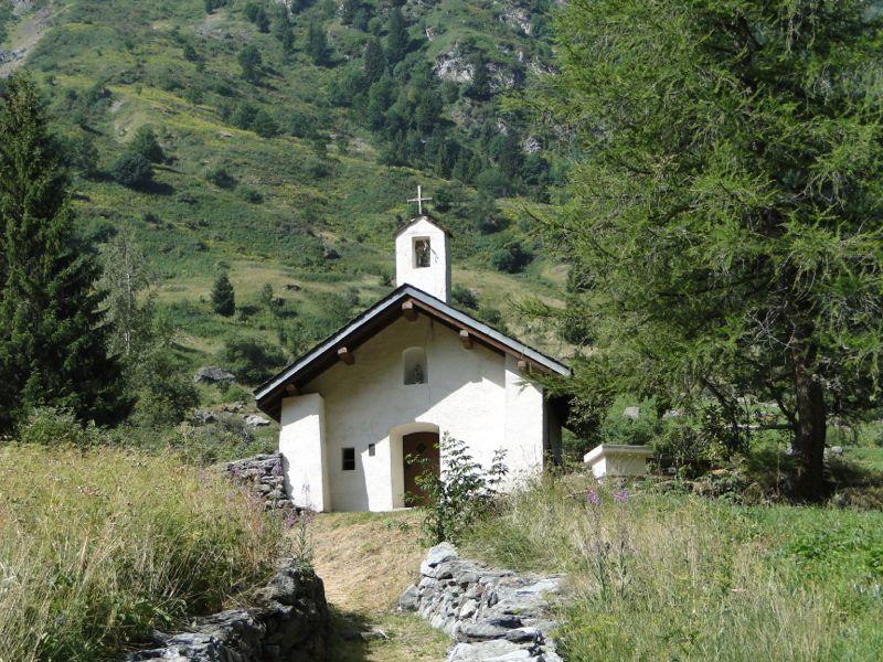 Balade dans le vallon de Champagny-le-Haut Dsc03522