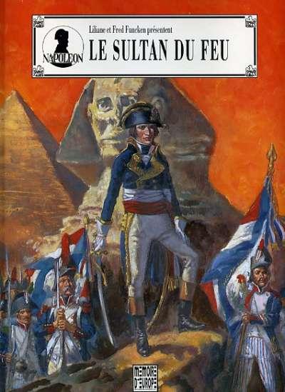 Napoleon Napole10