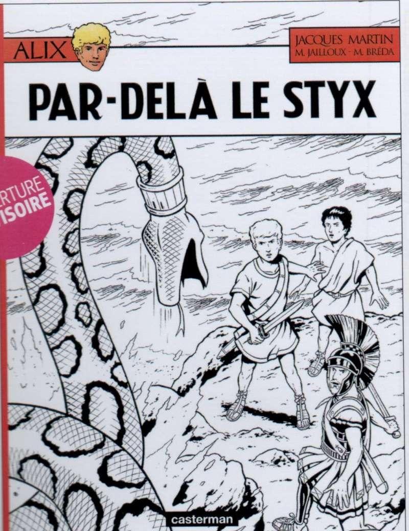 Par delà le Styx - Page 2 Styx_010