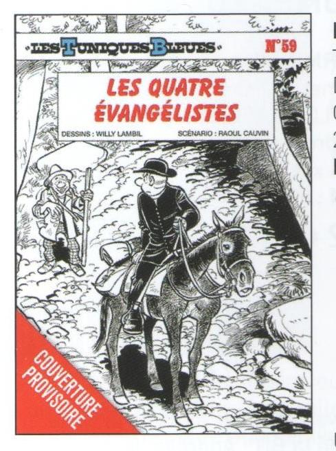 Les Tuniques Bleues - Page 2 Tb_00110