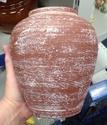 Whitewash Pottery, Phillippines  Image148