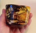 Christian Vocke, Australia - APCV Pottery Image423