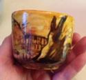 Christian Vocke, Australia - APCV Pottery Image424