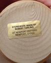 Robert Tarling - Kersey & Newport Potteries Image471